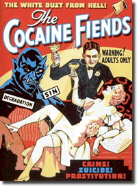 History of Cocaine 4
