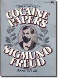 History of Cocaine 5
